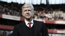 """Wenger: """"Nos ha faltado el ritmo habitual y la nitidez en los movimientos"""""""