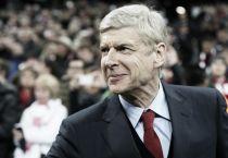 """Arsène Wenger sobre el Everton: """"Era vital para nosotros ganar este partido"""""""