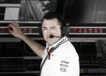 """Éric Boullier cree que Jenson Button hará """"un gran trabajo"""" en Mónaco"""