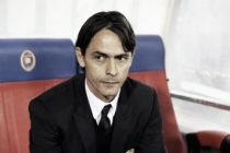 """Milan, Inzaghi :""""Portiamo a casa un pareggio e un terzo posto"""""""