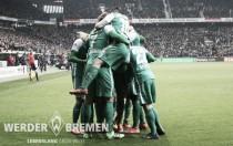 Pizarro y el Werder hunden un poco más al Hannover