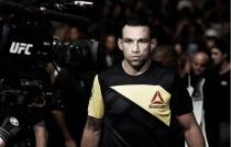 Werdum desafia Cigano para lutas por cinturão interino e em academia