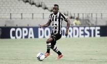 Sem oportunidades no Atlético-MG, atacante Wescley é vendido ao Vissel Kobe-JAP