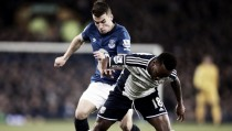 Everton vs West Bromwich Albion Preview: Toffees hoping to continue moving in the right direction