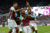 West Ham United vs Chelsea Preview: Can the Hammers finally build some home form?