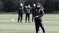 Conte descansa titulares e confirma time alternativo na Copa da Inglaterra