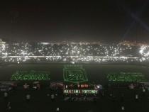 Una fiesta que ya se nos hace conocida y monótona: 70 años de Atlético Nacional