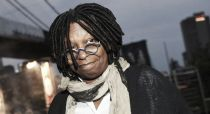 Whoopi Goldberg regresa al cine con la cinta navideña 'The Christmas Pearl'