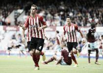 Schneiderlin y una gran segunda parte del Southampton noquean al West Ham