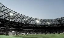 West Ham United announce Premier League squad listing