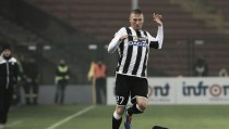 """Udinese, senti Widmer: """"Qui sto benissimo, non penso alle voci sul mio futuro"""""""
