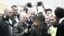 Países Bajos, la primera piedra de toque para la Unión Europea en 2017