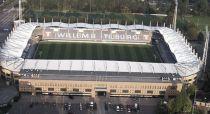 El Willem II se pronuncia sobre el presunto arreglo de partidos