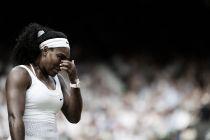 La reina sigue siendo Serena