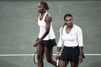 Luces y sombras en Río 2016: los fracasos femeninos
