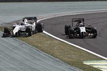 F1 | Una ONG vuole vietare gli sponsor di alcolici, ma non è un caso tabacco bis