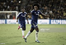 Maccabi Tel Aviv 0-4 Chelsea: Post-match analysis