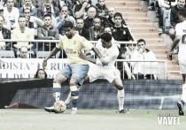 Fecha y horario confirmados para el partido ante el Real Madrid