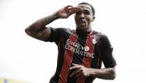"""Wilson: """"El Bournemouth me dio la oportunidad de jugar en la Premier y quería quedarme"""""""