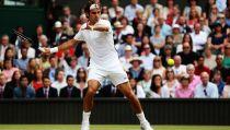 Wimbledon 2015, il programma maschile: Federer apre sul Centrale, Seppi sfida Murray
