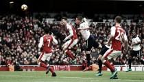 Previa Tottenham Hotspur – Arsenal: un derbi que puede marcar el campeonato
