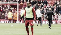 """Andre Wisdom admits new Liverpool contract was an """"easy decision"""""""