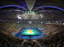 Guía VAVEL Vóley Río 2016: ¿Qué esperar de este deporte en su decimocuarta edición en los Juegos Olímpicos?
