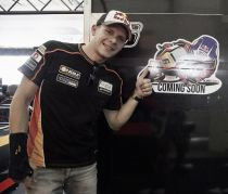MotoGP, Forward Racing e Stefan Bradl si separano. Aprilia in vista?