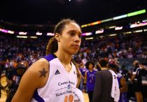 WNBA Playoffs - Conference Finals Preview
