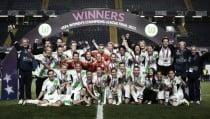 VfL Wolfsburg - ACF Brescia Preview: Italian job for German giants