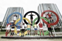 Rio 2016: Women's Rugby Sevens Preview