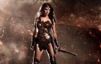 'Wonder Woman': sinopsis oficial