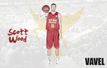 Scott Wood, el ángel que iluminó al mundo con sus triples