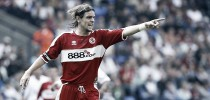 Middlesbrough confirm released players list