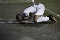 Em possível despedida, Gabriel marca e Santos passa pela Ponte Preta com tranquilidade