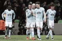Celta derrota Krasnodar mais uma vez e avança às quartas da UEL após 16 anos