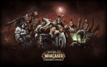 Nuevos datos sobre World of Warcraft: Warlords of Draenor