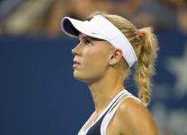 WTA Linz: avanzano la Larsson e la Pavlyuchenkova, out a sorpresa la Wozniacki
