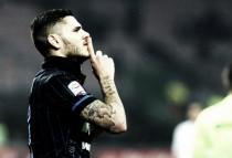 Previa Palermo - Inter: viaje al siempre complicado Renzo Barbera
