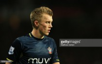 Ward Prowse pleased with Puel's academy plans