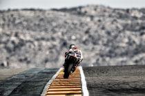 MotoGP, Aragón: le parole di Márquez, Lorenzo e Iannone dopo le qualifiche