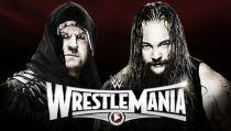 The Undertaker - Bray Wyatt: la vida después del 21-1
