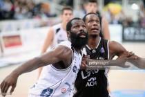 Serie A Beko, risultati e tabellini della 19esima  giornata