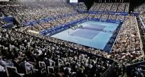 Previa WTA Acapulco: primera parada en tierras latinoamericanas