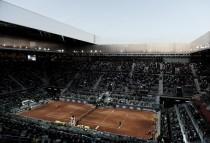 Previa WTA Madrid: princesas en busca de un trono vacío