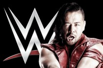 What if Shinsuke Nakamura Fails WWE Medical?