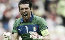 Bulgaria-Italia: Buffon ha la febbre, giocherà Sirigu