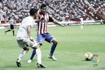 Las Palmas buscará la mejoría foránea ante un rival directo