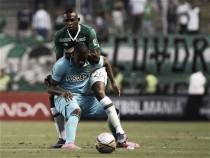 Atlético Nacional - Deportivo Cali: se define el primer título del año