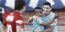 Por tercera vez Junior gana sus dos primeros partidos de Liga